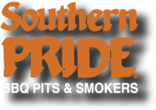 Southern Pride - BBQ Pits & Smokers