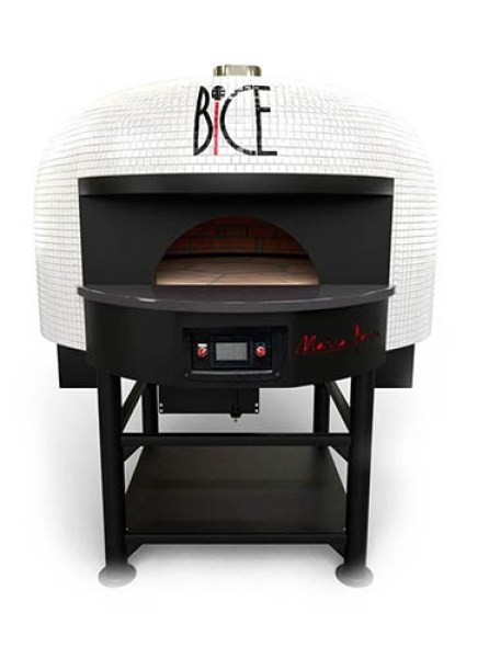 Kendale Products - Electric Brick Ovens