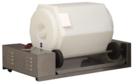 Kendale Products - 620 Motorized Easy Breader