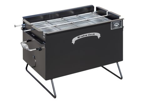 Kendale Products - BBQ26 Chicken Cooker