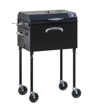 Kendale Products - BBQ26S Chicken Cooker